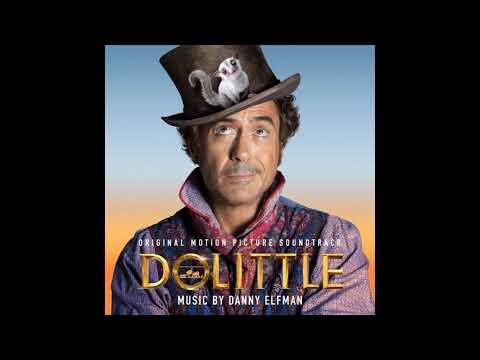 Download Original from Dolittle   Dolittle OST Mp4 baru