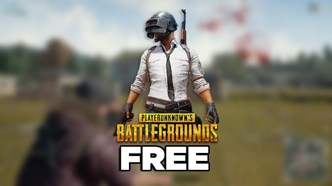 player unknown battlegrounds torrent