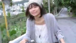 アース ミュージック&エコロジーのCMです。 宮崎さんらしい感じが素...