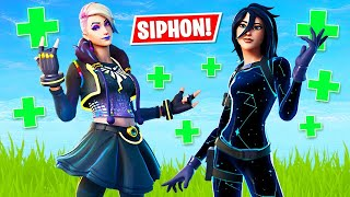 happy-new-year-new-skins-siphon-squads-fortnite-battle-royale