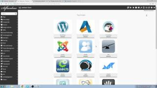 How to make a media sharing ( video sharing) website with Clipbucket - Part1 - Installing Clipbucket