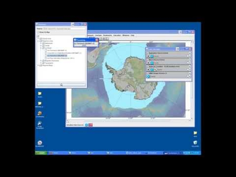 Webinar 3: Polar focus