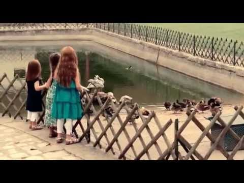 France Travel Video