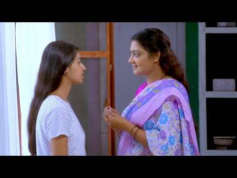 Mazhavil Manorama Bhramanam Episode 214