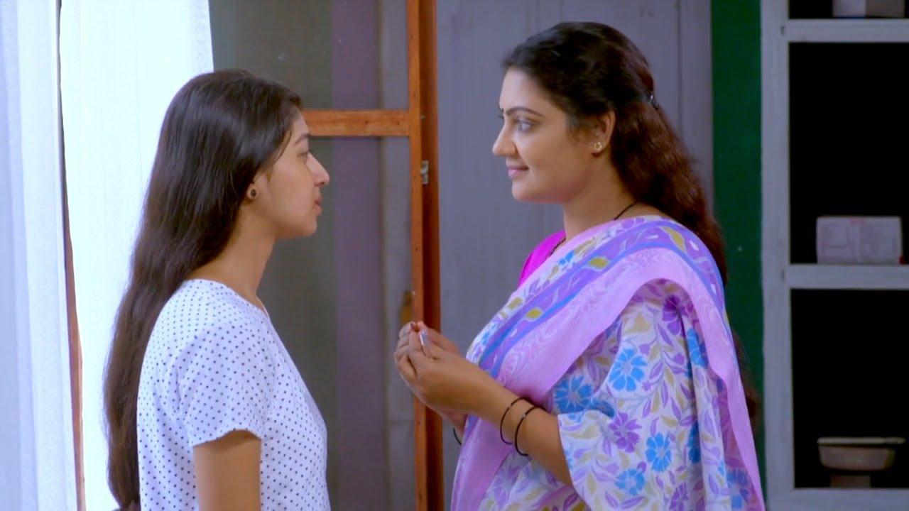 #Bhramanam | Episode 214 - 07 December 2018 I Mazhavil Manorama