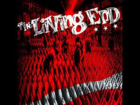 The Living End - Self-Titled (Full Album)