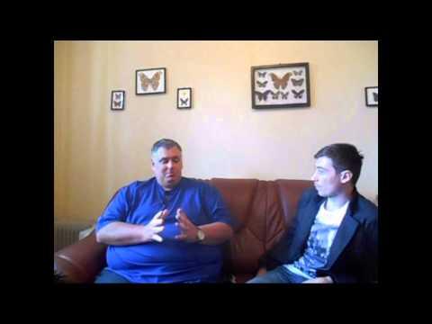 Kelly and Svetlana's experience on Ukraine Brides Agency