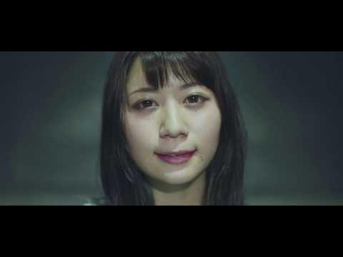 Aither -アイテール- 2017年8月9日 Release Single「「Dreamer」MV teaser.