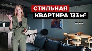 видео Возможности современного ремонта квартир.