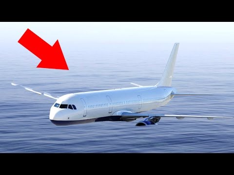 THIS WAS NOT MEANT TO HAPPEN! (AIRPORT SIMULATOR 3)