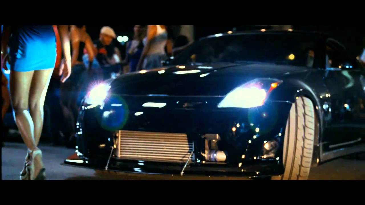 Fast And Furious 6 Cars Hd Wallpaper R 193 Pidos Y Furiosos 5in Control Trailer Oficial Youtube