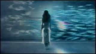 Бонаква. Реклама 2000ых (нулевых)