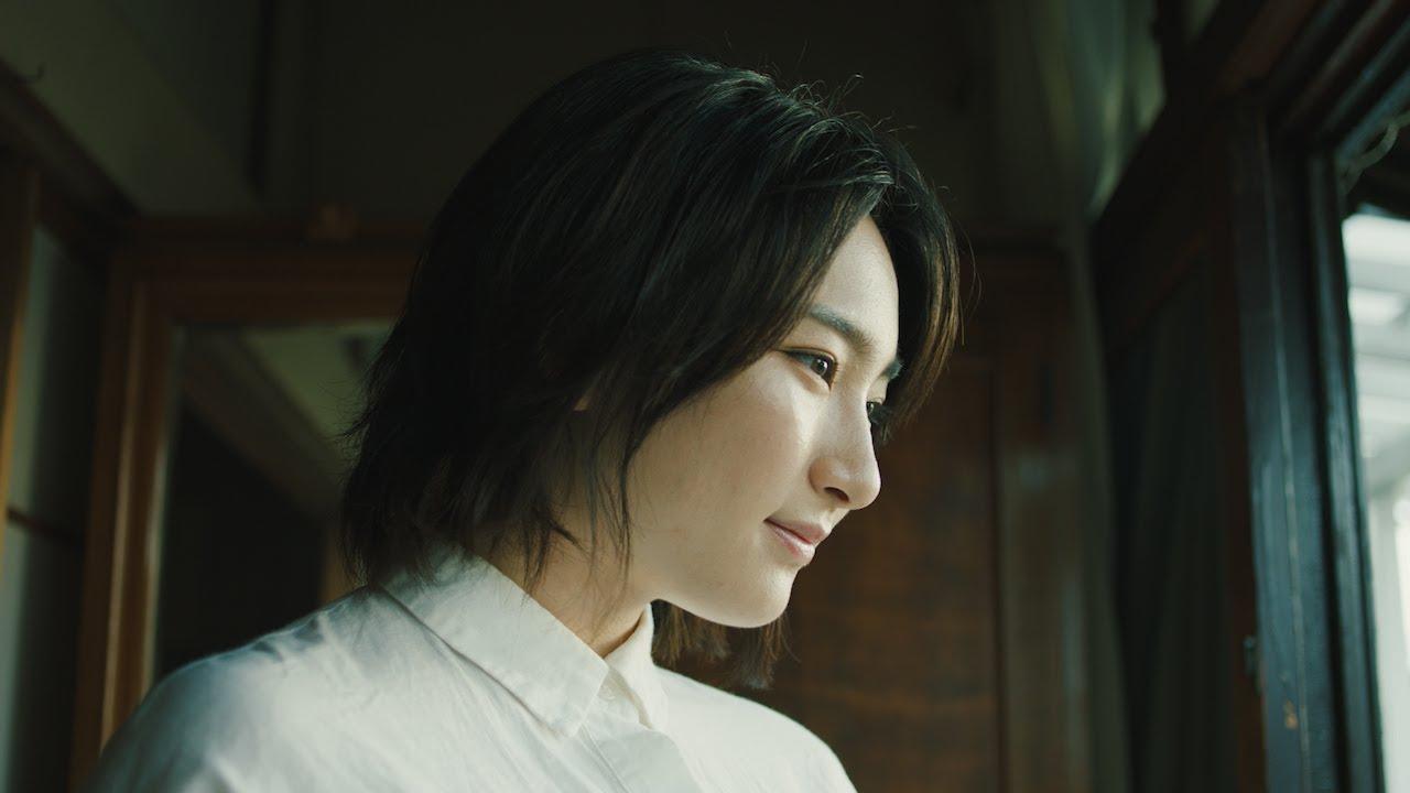 CHINZEIの下津が「ショートホラーフィルムチャレンジ」でグランプリを獲得!
