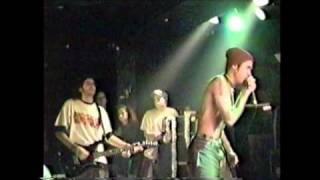 Grip - Diffidence - 12/19/92