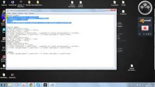 Урок 12:Как создать mp3 плеер с перемоткoй в PHP Devel Studio 2.0