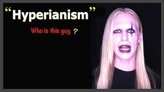 Hyperianism & Morgue