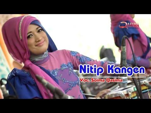 Nitip Kangen | Qasima - Voc. Neny Syahrina | HD 720