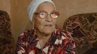 Баба Лена о шоу Максима Галкина