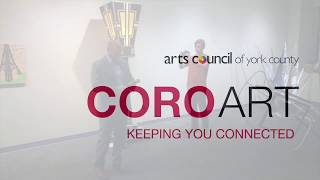 2019 COROART Awards