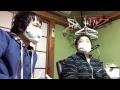 【欅坂46】平手友梨奈の負傷で武道館公演が... の動画、YouTube動画。