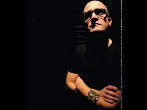 Carlos Manaça - Live @ Ganesh Club Amarante
