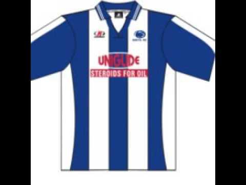 8a8c71a85 Soccer Uniforms Manufacturers