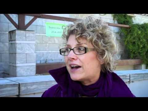 EM in NY: Prof Z's shout-out to EM