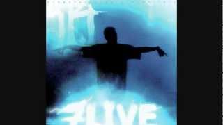 Bushido - Stadt der Engel (Live) (HD)