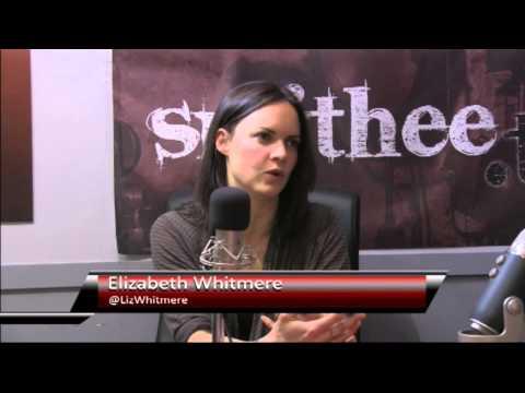 Mind Reels Elizabeth Whitmere