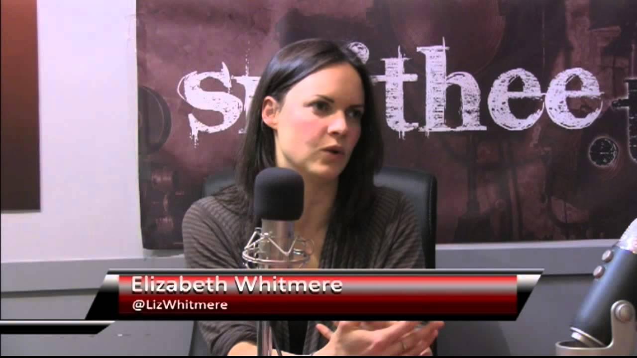 elizabeth whitmere hot