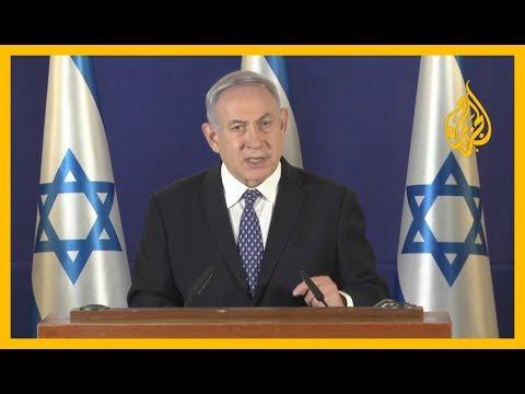 وباء #كورونا.. إسرائيل تفرض قيودا صارمة على مدينة لليهود المتشددين