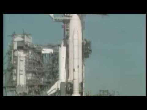 space shuttle columbia documentary - photo #40