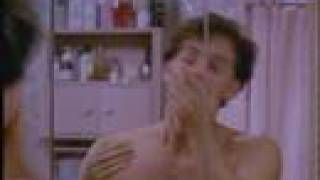 BIG -  HQ Trailer ( 1988 )
