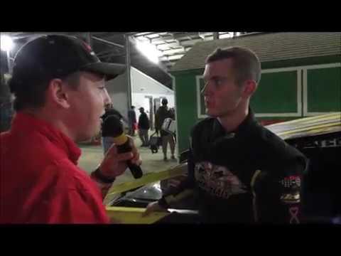 My Movie Bridgeport Speedway 8-26-2017 Videos