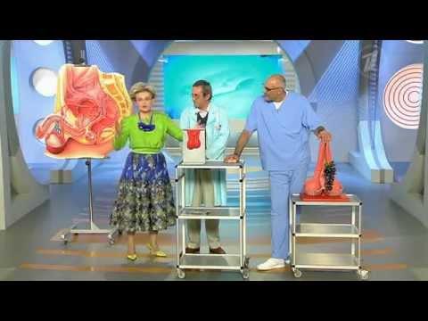 варикоцеле Программа Здоровье с Еленой Малышевой
