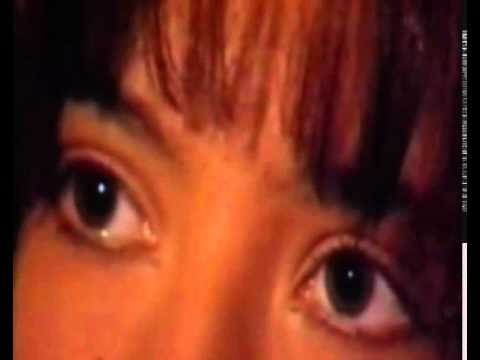 Dr Iggy - Oci boje duge - (Official Video)