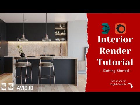 seri-interior-rendering-untuk-pemula-:-introduction