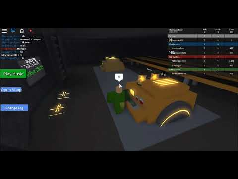 2 Player Bunker Tycoon Roblox Part 1 Youtube