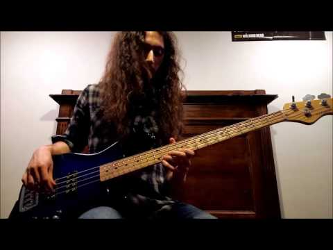 Last of the Mohicans theme on Bass Mp3 – ecouter télécharger
