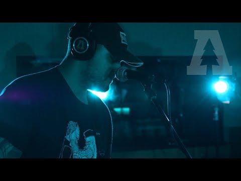 Blis. on Audiotree Live (Full Session)