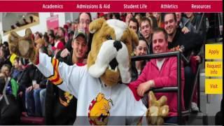 www.ferris.edu     Ferris State University