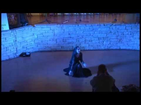 Vlaky Bakov nad Jizerou 3.4.2019 from YouTube · Duration:  3 minutes 30 seconds