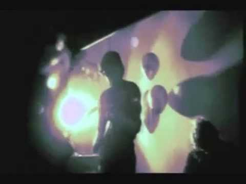The Velvet Underground - Sister Ray ( live at the Boston Tea Party )