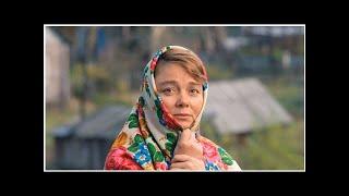 Ушла из жизни актриса театра и кино Нина Дорошина