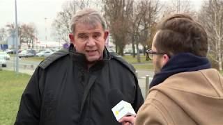Konflikt między PPL i zwolnionymi związkowcami   OnetNews