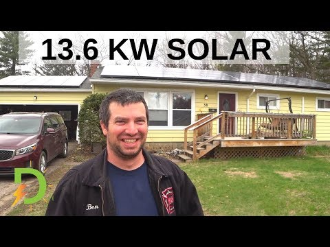 huge-grid-tied-solar-pv-with-battery-back-up-system
