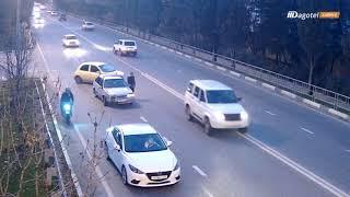 Дагомыс поворот к Бат шоссе 18а 2017 11 23 17 07