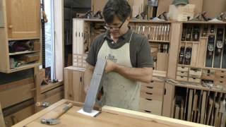 Top 5 Hand Plane Issues