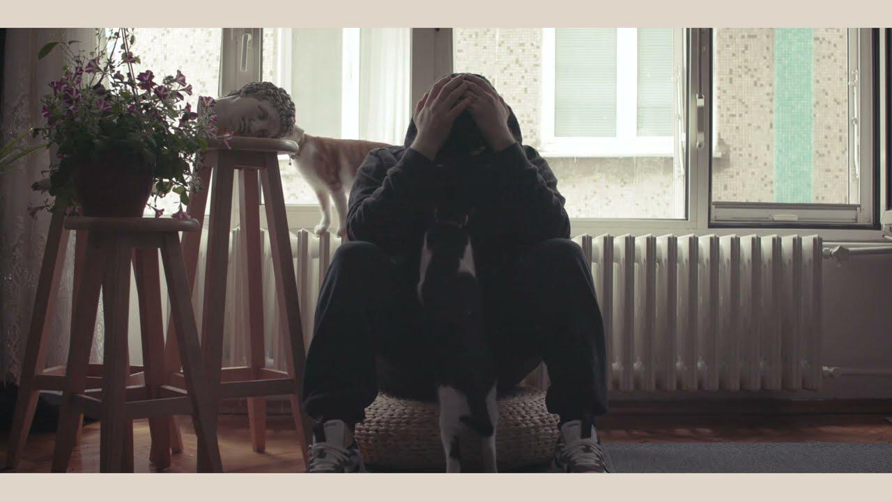 Ados - Göklerden (Official Video)
