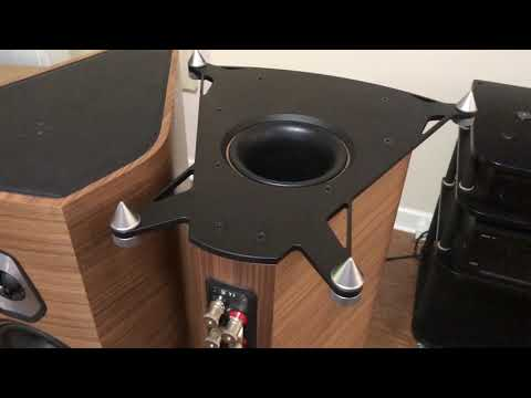 sonus-faber-sonetto-viii-review-video